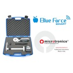 BlueForce Smart Gate Force Tester