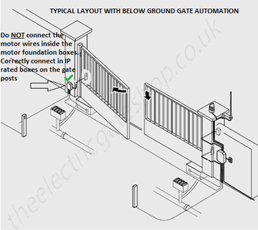 1992 Acura Legend Radio Wiring Diagram Diagrams likewise P 0996b43f80375190 additionally Acura Engine Diagrams furthermore Nissan Sentra Fuse Box Diagram Wiring Schemes also P 0996b43f80cb0db8. on acura integra engine removal diagram